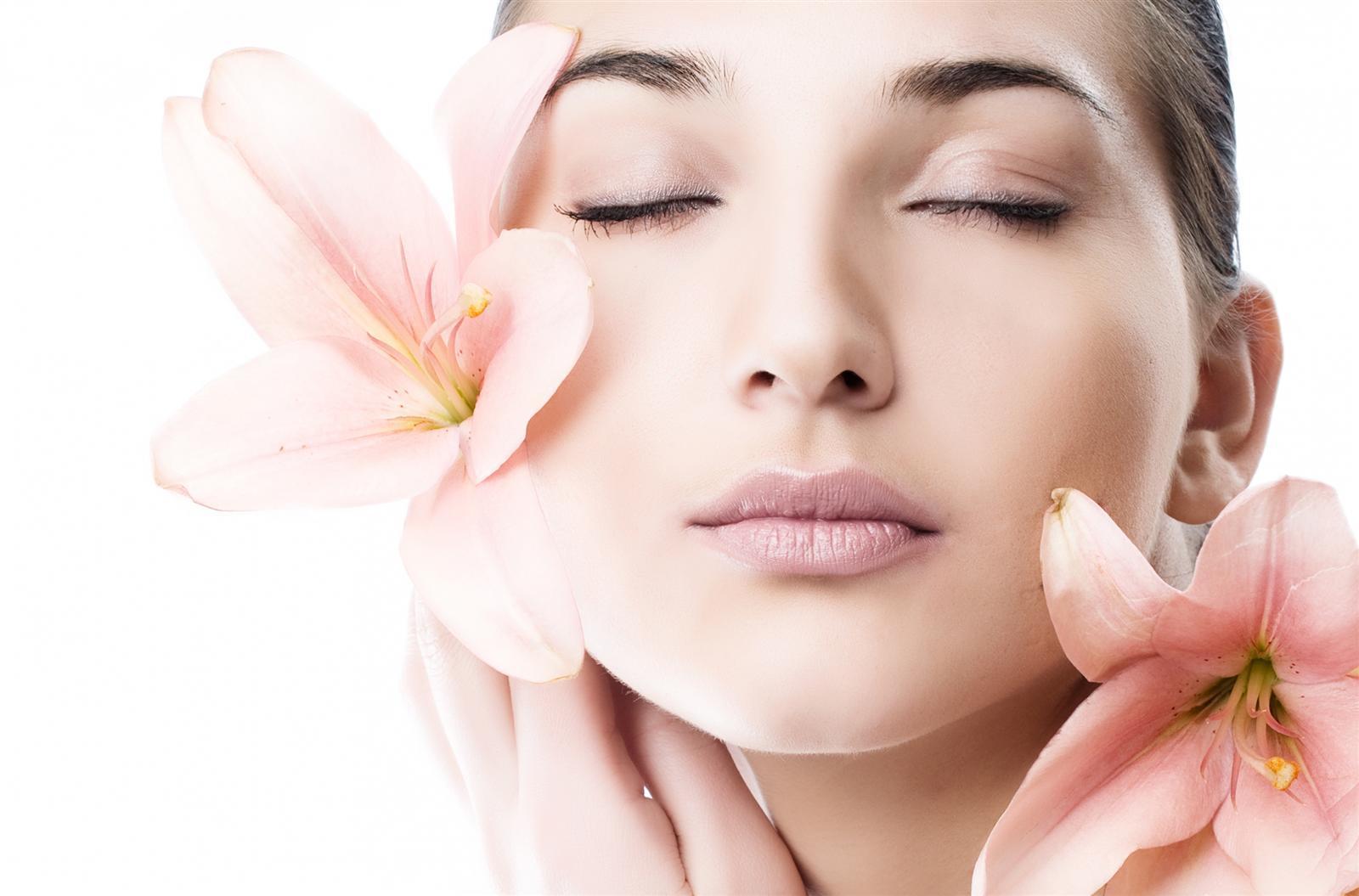 Southern Cosmetic Laser Skin Rejuvenation