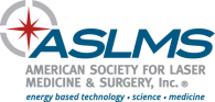 American Society for Laser Medicine & Surgery, Inc