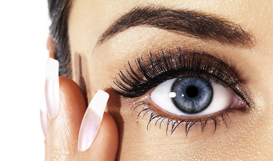 Lash Brow Tinting Southern Cosmetic Laser Charleston Botox
