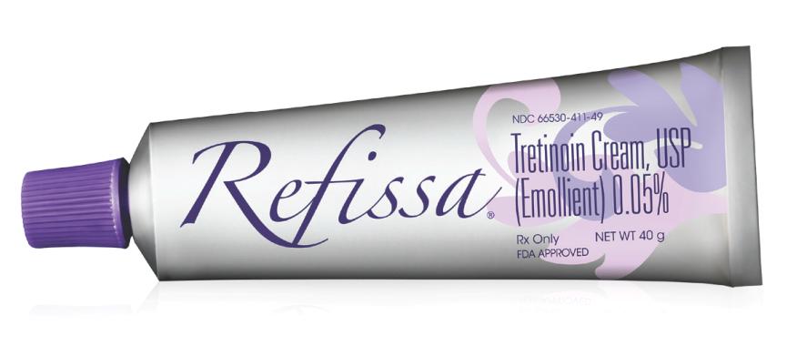 Refissa Product