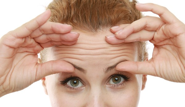 Reduce Wrinkles