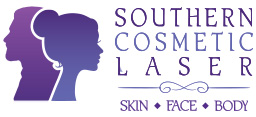 Southern Cosmetic Laser | Charleston Botox, massage and skin care center