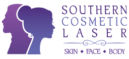 Southern Cosmetic Laser Logo