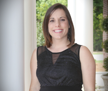 Shelli Gibbs Aesthetic Specialist Southern Cosmetic Laser