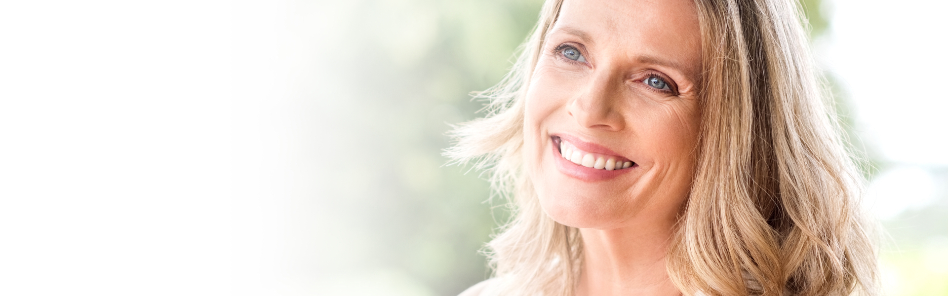 Southern Cosmetic Laser | Charleston Botox, massage & skin care center