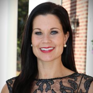 Michelle Buchanan Esthetician Southern Cosmetic Laser