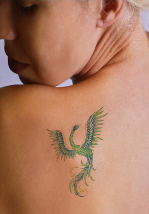 laser tattoo removal charleston