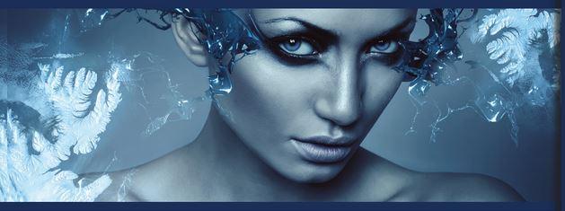 Frozen C Cryofacials Charleston Southern Cosmetic Laser