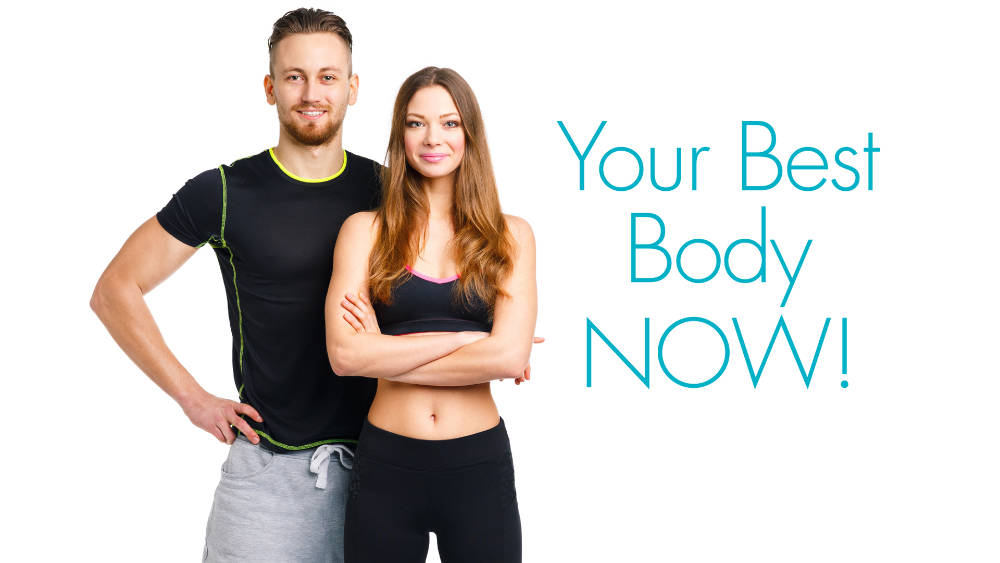 Evolve Tite, Trim and Tone Body Sculting Fat Reduction Charleston