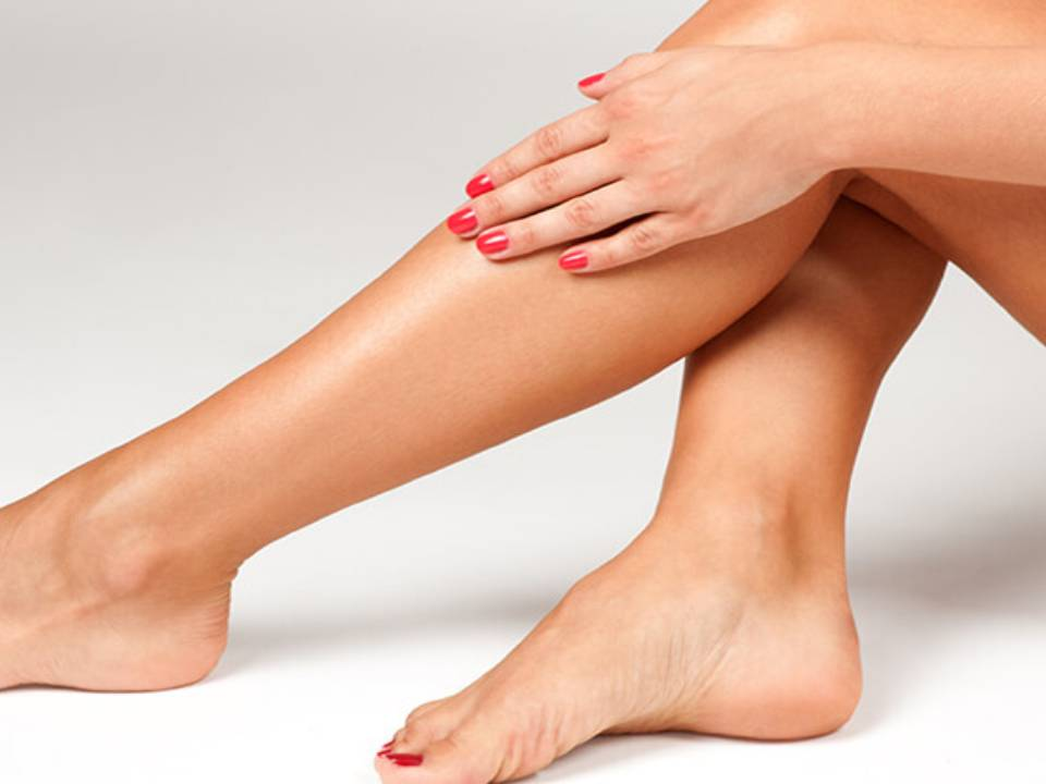 Sclerotherapy Southern Cosmetic Laser Charleston