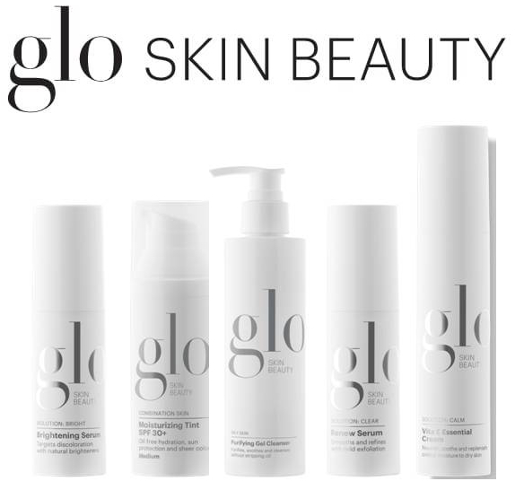 Glo Skin Beauty Southern Cosmetic Laser Charleston Summerville Ladson