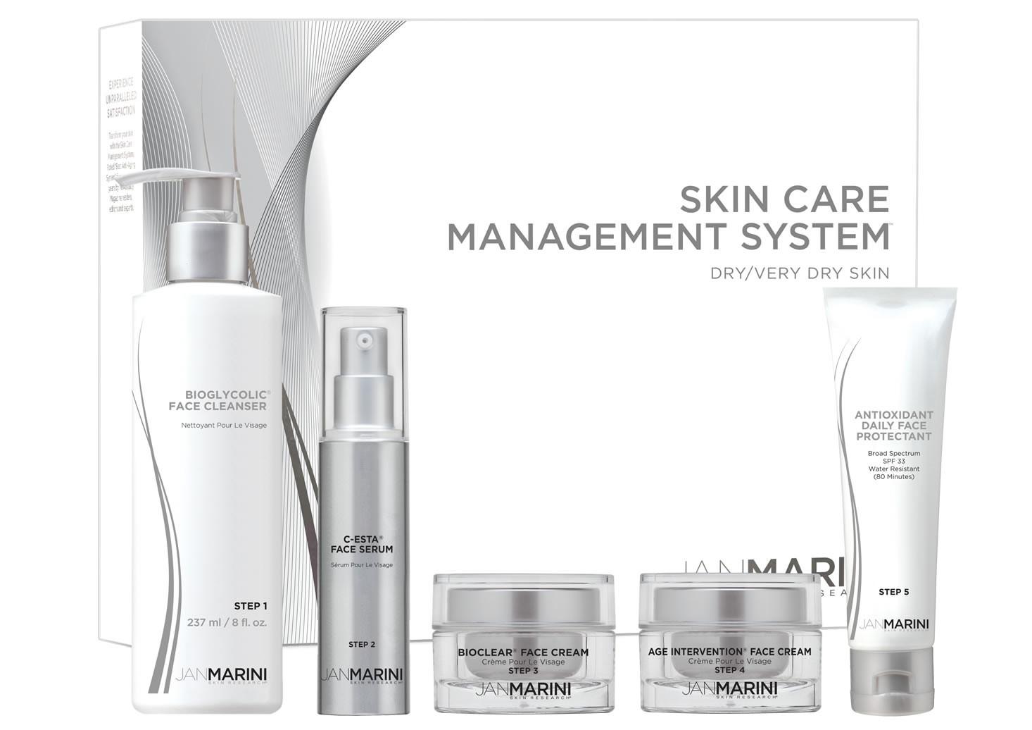 Jan Marini Skin Research Southern Cosmetic Laser Charleston
