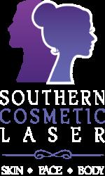 Southern Cosmetic Laser Charleston